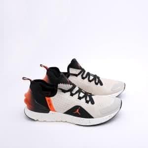 Кроссовки Jordan React Havoc (AR8815-008)