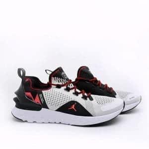 Кроссовки Jordan React Havoc PSG (CJ6999-100)