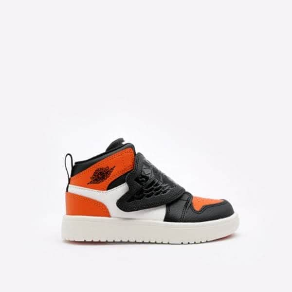 Кроссовки Jordan Sky 1 PS (BQ7197-008)