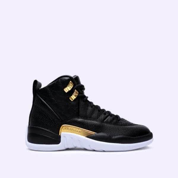 Кроссовки Jordan WMNS 12 Retro (AO6068-007)