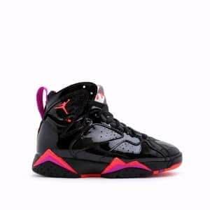 Кроссовки Jordan WMNS 7 Retro (313358-006)