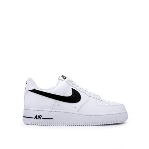 Кроссовки Nike Air Force 1 '07 AN20 (CJ0952-100)