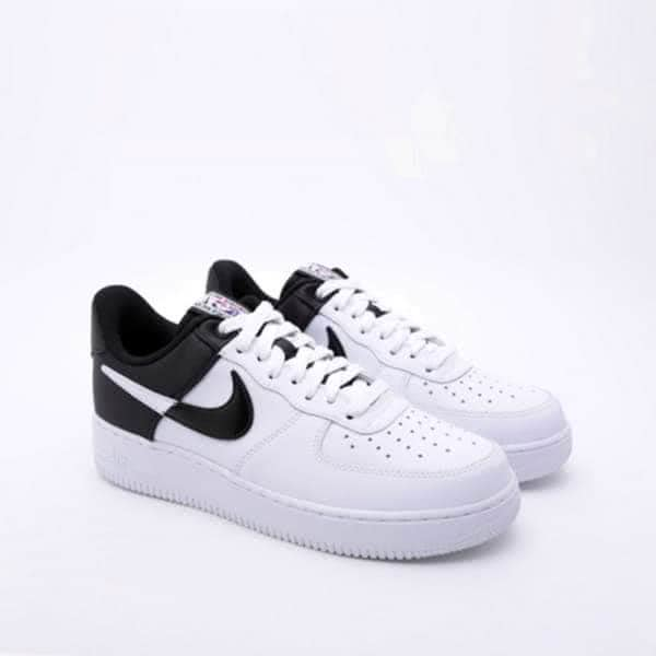 Кроссовки Nike Air Force 1 '07 LV8 1 (BQ4420-100)