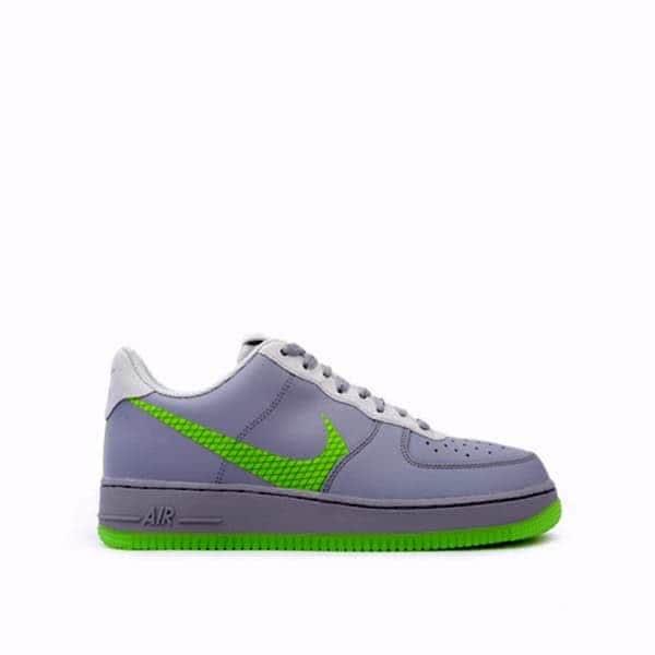 Кроссовки Nike Air Force 1 '07 LV8 3 (CD0888-002)
