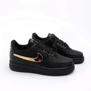 Кроссовки Nike Air Force 1 `07 LV8 3 (CT2252-001)