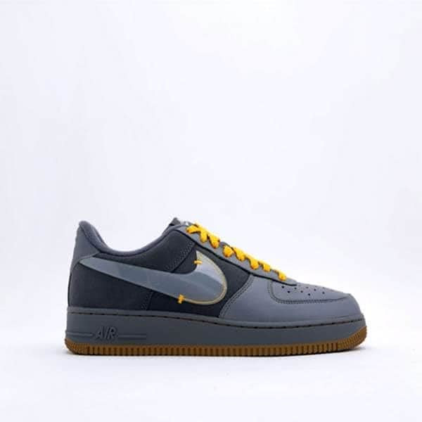 Кроссовки Nike Air Force 1 PRM (CQ6367-001)