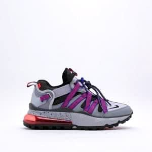 Кроссовки Nike Air Max 270 Bowfin (AJ7200-009)