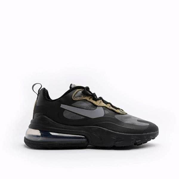 Кроссовки Nike Air Max 270 React (CT5528-001)