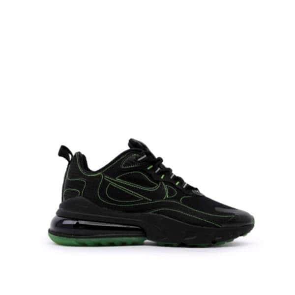 Кроссовки Nike Air Max 270 React SP (CQ6549-001)