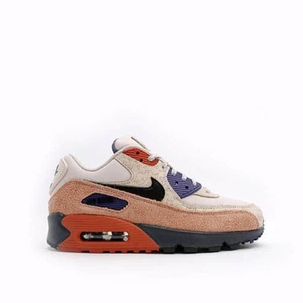 Кроссовки Nike Air Max 90 NRG (CI5646-001)