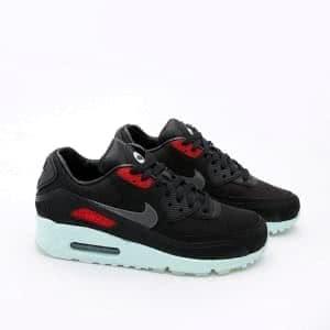 Кроссовки Nike Air Max 90 Premium (CK0902-001)