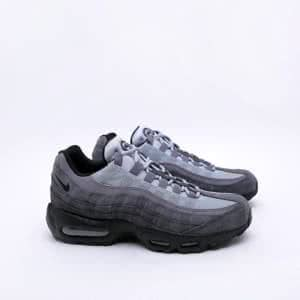 Кроссовки Nike Air Max 95 Essential (AT9865-008)