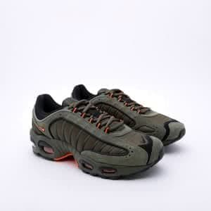 Кроссовки Nike Air Max Tailwind IV SE (CJ9681-300)