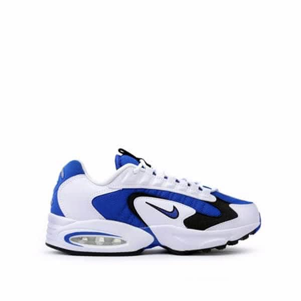 Кроссовки Nike Air Max Triax (CD2053-106)