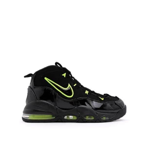 Кроссовки Nike Air Max Uptempo '95 (CK0892-001)