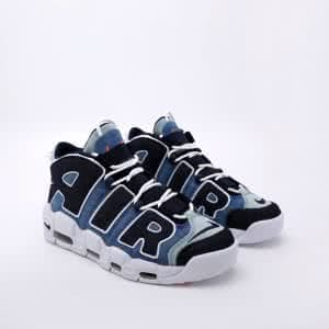 Кроссовки Nike Air More Uptempo '96 QS (CJ6125-100)