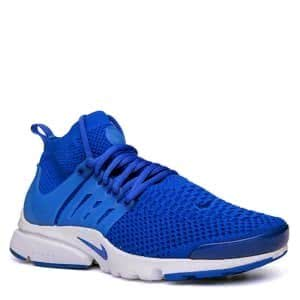 Кроссовки Nike Air Presto Flyknit Ultra (835570-400)