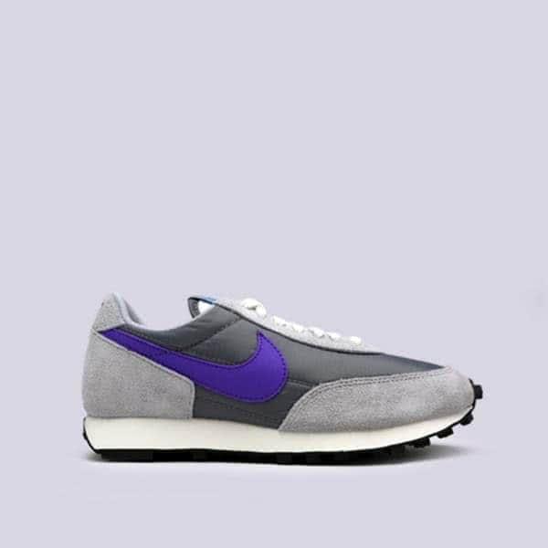 Кроссовки Nike DBreak SP (BV7725-001)