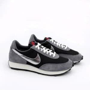 Кроссовки Nike Dbreak SP (BV7725-002)