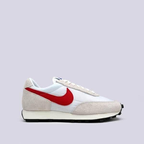 Кроссовки Nike DBreak SP (BV7725-100)