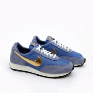 Кроссовки Nike Dbreak SP (BV7725-400)