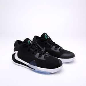 Кроссовки Nike Freak 1 (GS) (BQ5633-001)
