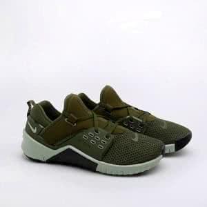 Кроссовки Nike Free Metcon 2 (AQ8306-303)