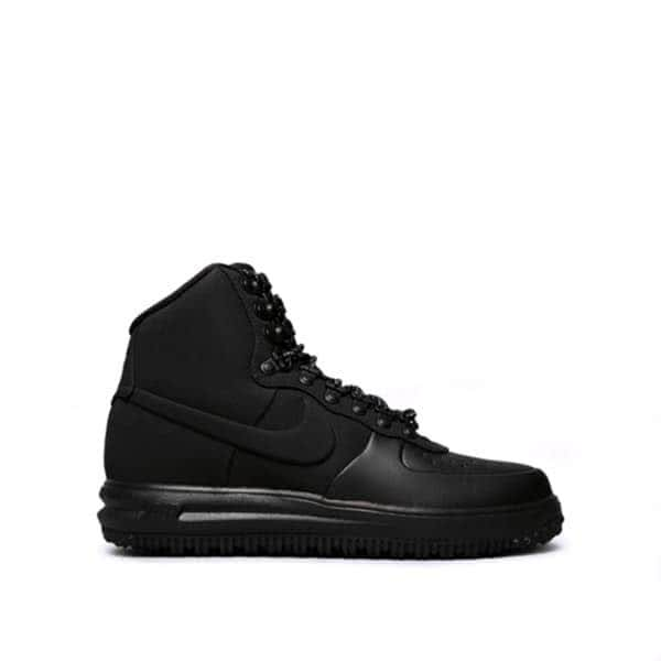 Кроссовки Nike Lunar Force 1 Duckboot '18 (BQ7930-003)