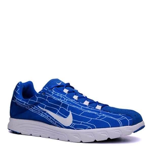 Кроссовки Nike Mayfly (310703-411)