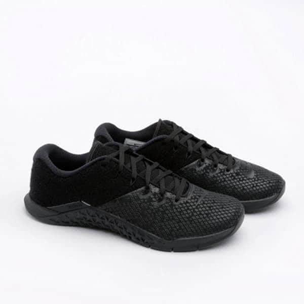 Кроссовки Nike Metcon 4 XD Patch (BQ3088-001)