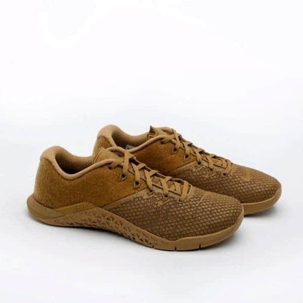 Кроссовки Nike Metcon 4 XD Patch (BQ3088-700)
