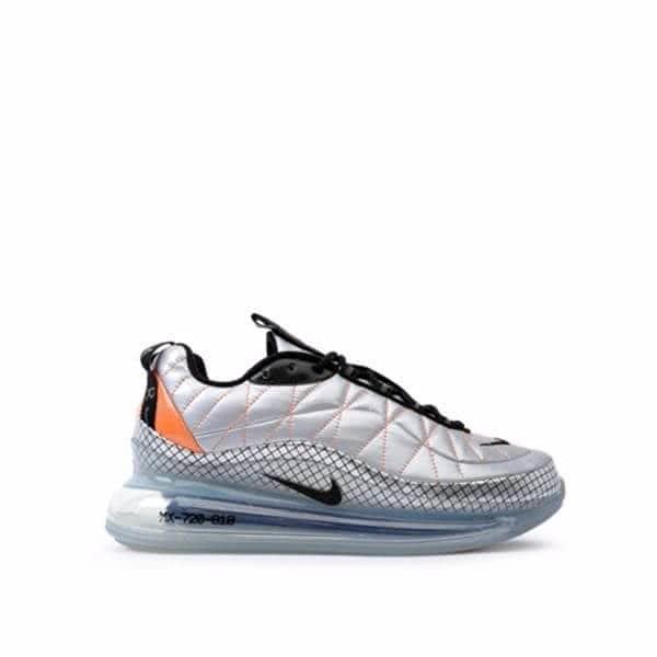 Кроссовки Nike MX-720-818 (BV5841-001)