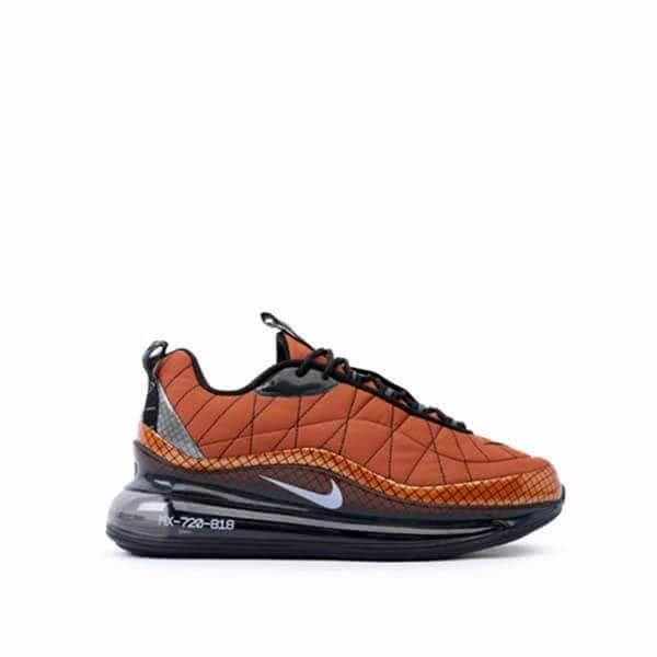 Кроссовки Nike MX-720-818 (BV5841-800)