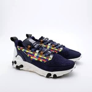 Кроссовки Nike React Sertu (AT5301-400)