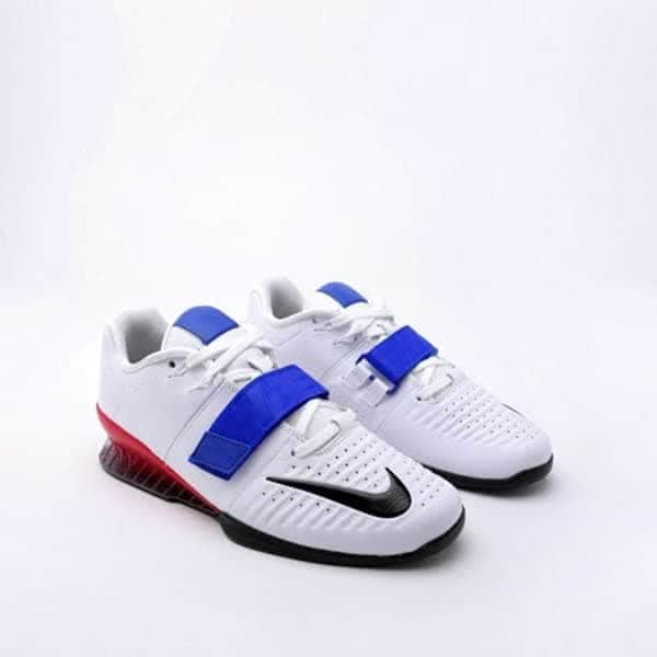Кроссовки Nike Romaleos 3 XD (AO7987-104)