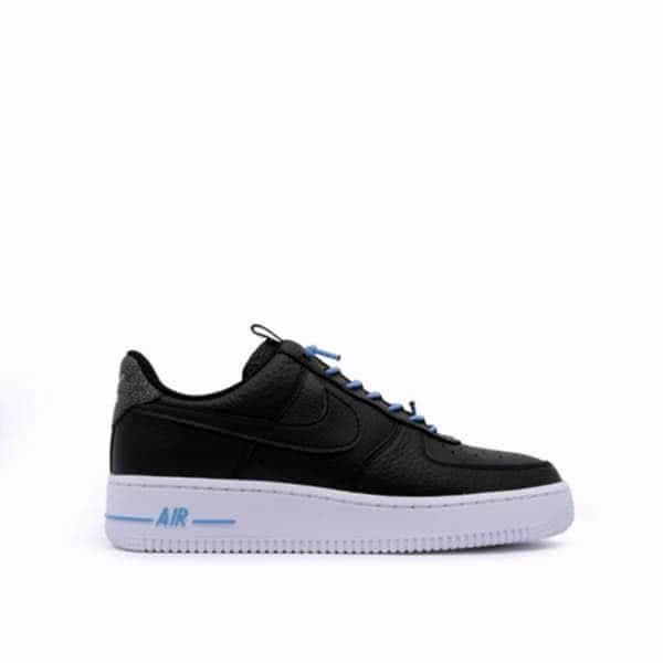 Кроссовки Nike WMNS Air Force 1 '07 LX (898889-015)
