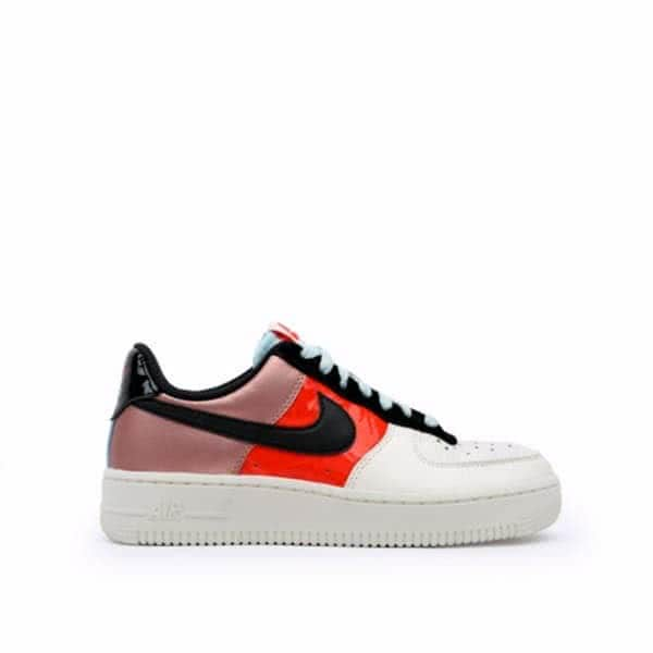 Кроссовки Nike WMNS Air Force 1 LO (CT3429-900)