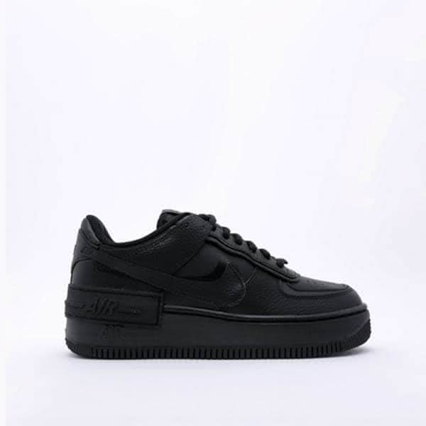 Кроссовки Nike WMNS Air Force 1 Shadow (CI0919-001)