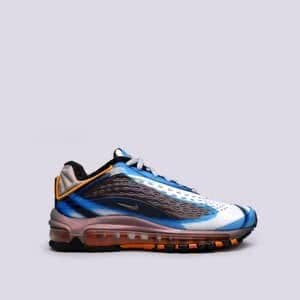 Кроссовки Nike WMNS Air Max Deluxe (AQ1272-401)