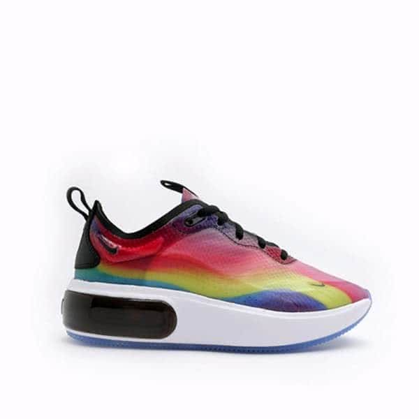 Кроссовки Nike WMNS Air Max Dia NRG (CQ2503-900)