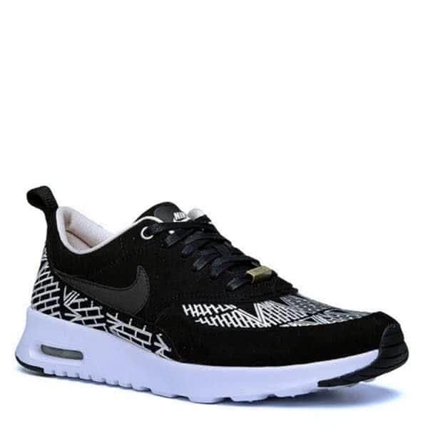 Кроссовки Nike WMNS Air Max Thea LOTC QS (847072-001)
