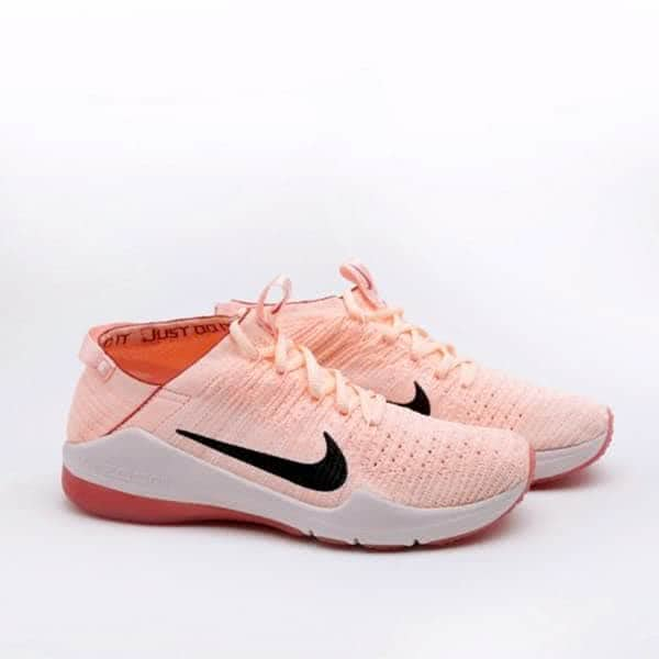 Кроссовки Nike WMNS Air Zoom Fearless FK 2 (AA1214-606)