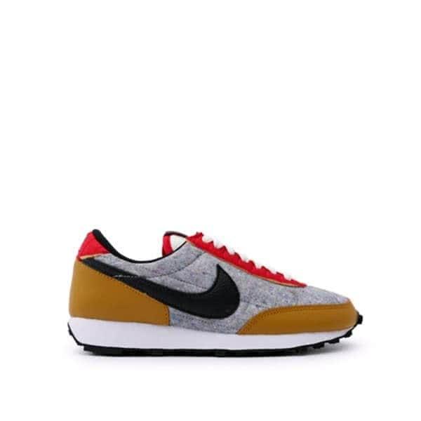 Кроссовки Nike WMNS Daybreak QS (CQ7619-700)
