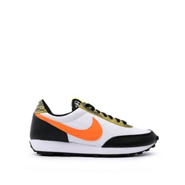 Кроссовки Nike WMNS Daybreak QS (CQ7620-001)