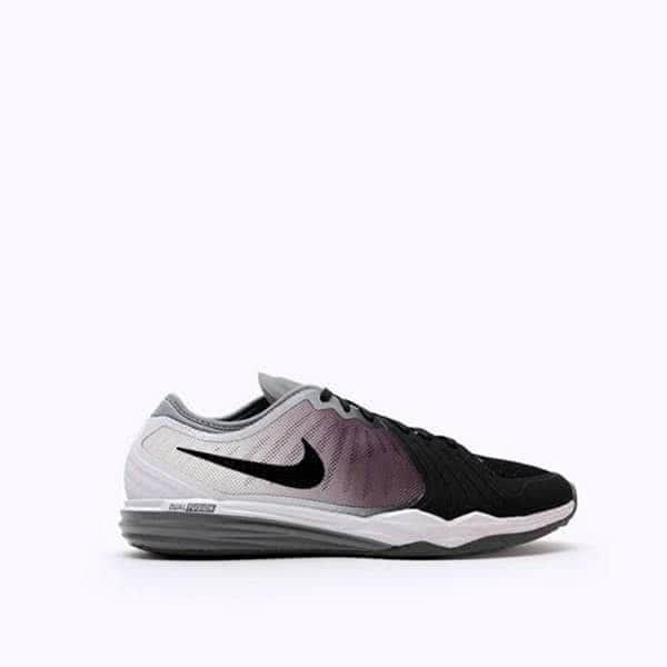 Кроссовки Nike WMNS Dual Fusion TR 4 Print (819022-003)