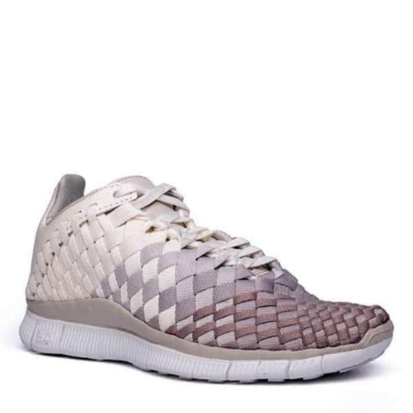 Кроссовки Nike WMNS Free Inneva Woven (833803-100)