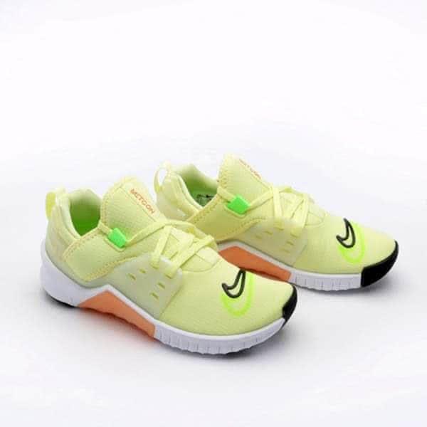Кроссовки Nike WMNS Free Metcon 2 AMP (CI1753-301)
