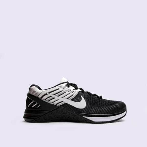 Кроссовки Nike WMNS Metcon DSX Flyknit (849809-001)