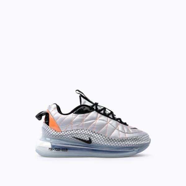 Кроссовки Nike WMNS MX-720-818 (BQ5972-001)