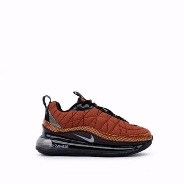 Кроссовки Nike WMNS MX-720-818 (BQ5972-800)